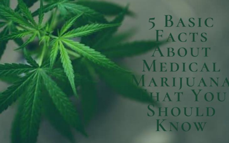 Medical Marijuana Fresno Doctors