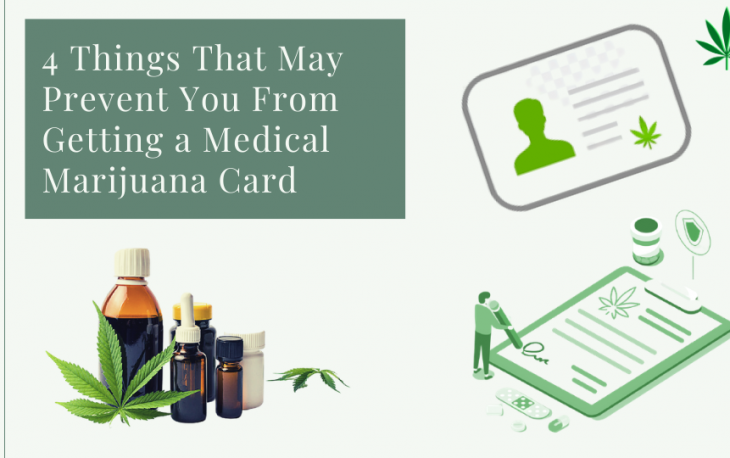 medical marijuana card Fresco CA