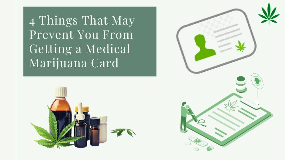 medical marijuana card Fresco CA