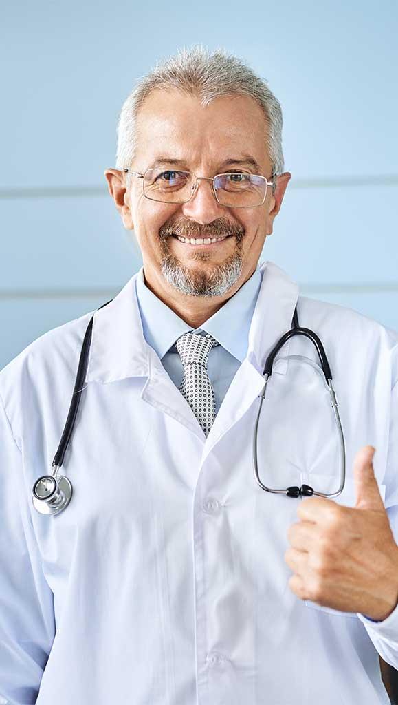 Online Medical card Near Me